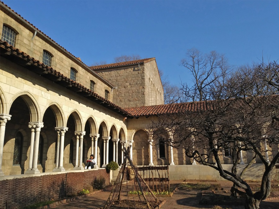 cloisters3
